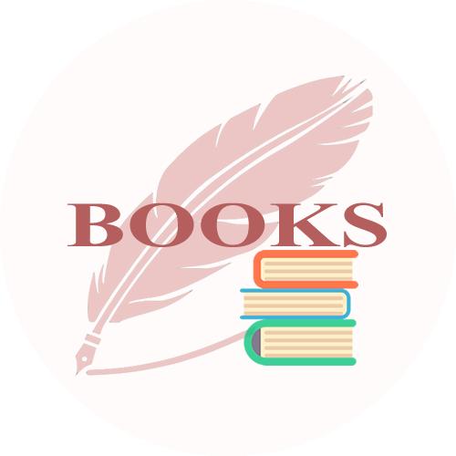 mucibo books