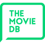 The Movie DB