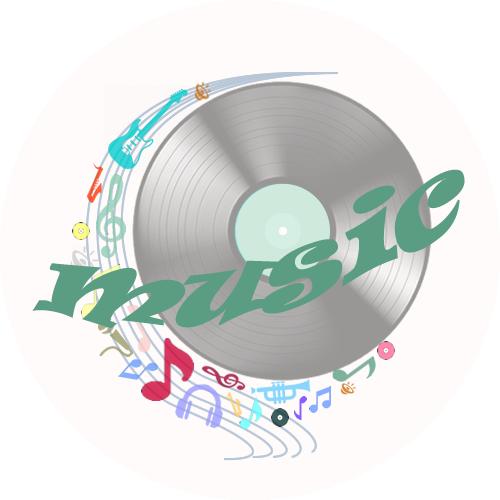 mucibo music